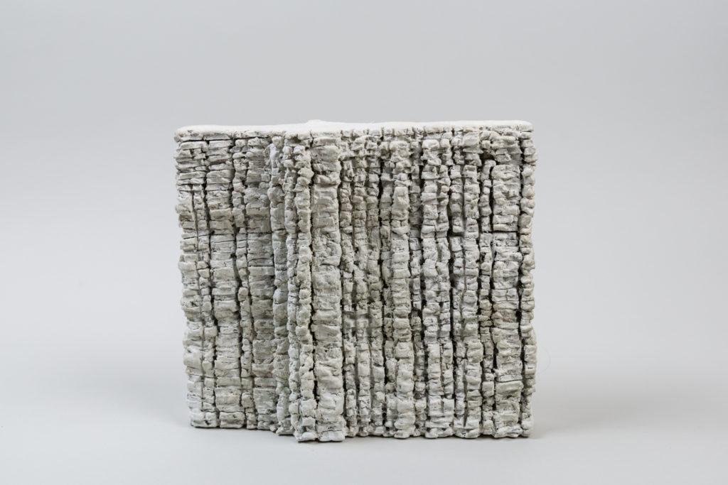 hmid Keramik tonskulptur Barbara Schmid Keramik tonskulptur